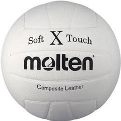 Molten Soft X Touch #V58X