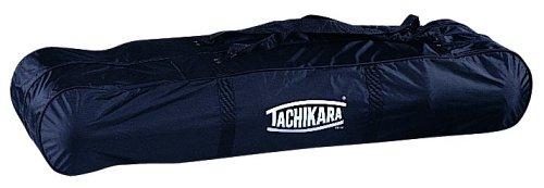 Tachikara TV5 Tube Bag