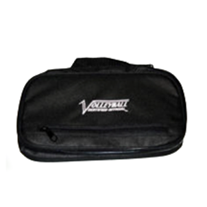 Official's Bag-Small
