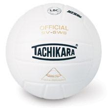 Tachikara- SV-5Ws
