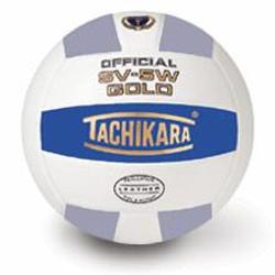 Tachikara SV5 GOLD College