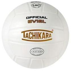 Tachikara - SV18