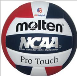 Molten - Pro Touch #V58L-U