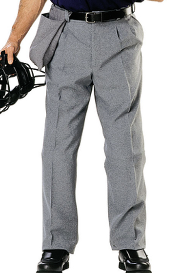 Cliff Keen Pants (Style M68 Combo Pants - Pleated