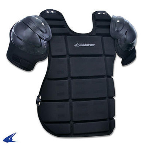 Champro Chest Protector (Style CP8)