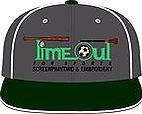 Headwear, hats, caps