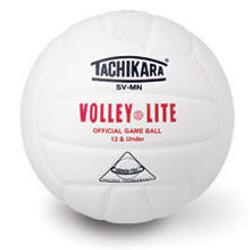 Tachikara - SV-MN Volley Lite