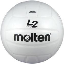 Molten - L2