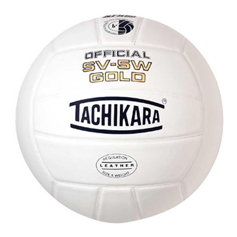 Tachikara - SV5W Gold