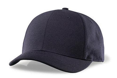Richardson Hat (545 Adjustable, 2.5 Inch Visor)