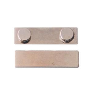 Long Magnet Patch Set