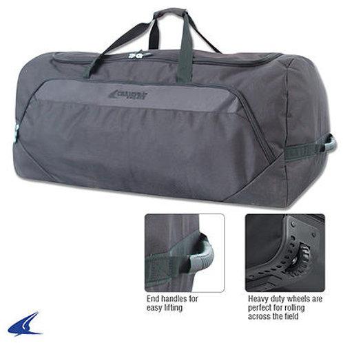 Equipment Bag (E50)