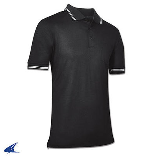 Champro Shirt (Style BSR1)