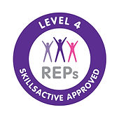 REPS_BADGE_LEVEL4_LOGO.jpg
