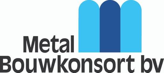 Metal Bouwkonsort BV