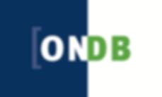 ONDB logo fc vrijstaand.png