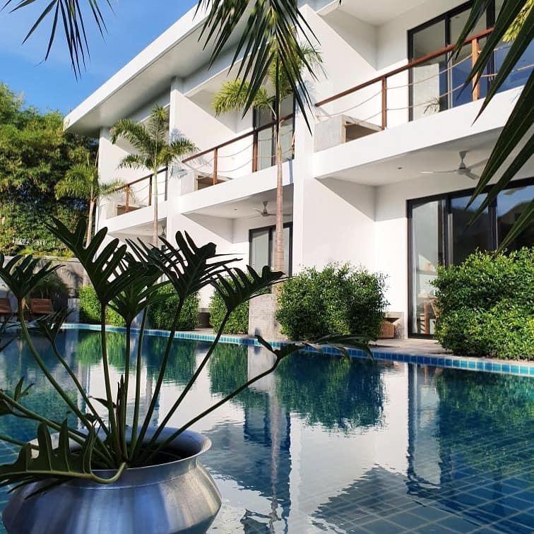 Lan Sabai | Phuket
