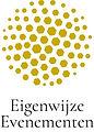 Logo Eigenwijze Evenementen.jpg