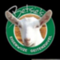 Betsies-Eigenwijze-Geitenzuivel-logo.png