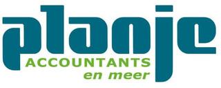 Planje Accountants