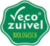 vecozuivel Biologisch.jpg