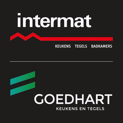 Intermat | Goedhart