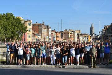 Incentive Girona