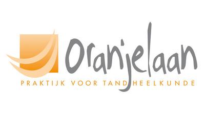 Tandartspraktijk Oranjelaan