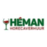 heman_500x500.png
