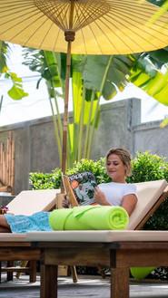 Incentive Phuket | Lan Sabai