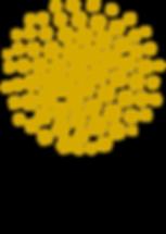 Logo Eigenwijze Evenementen.png