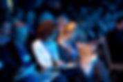 Conferentie, event, bedrijfsevent, eigenwijz event, kennis event