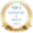 acupuncture-hamilton-2016-clr.png