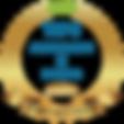 acupuncture-hamilton-2018-clr.png