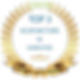acupuncture-hamilton-2019-clr.png