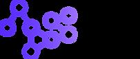 logo ads2.png