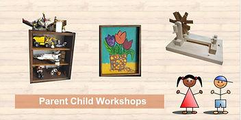 BCW Flyer-Horizontal(Parent Child).jpg