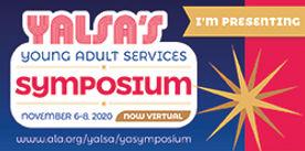 191125-yalsa-2020-symposium-web-badge-2-