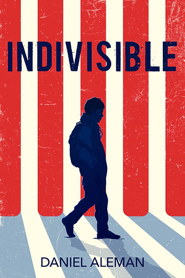 Indivisible7[4].jpg