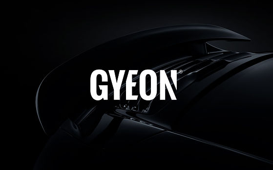 Gyeon Wallpaper 2.jpeg