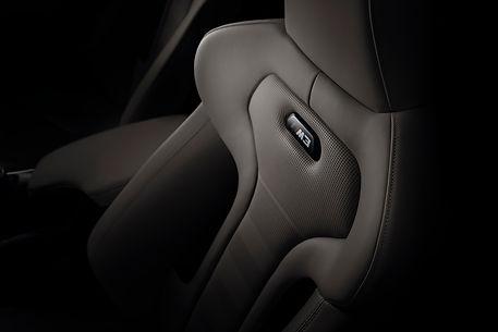 M3 seat.jpeg