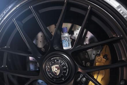 Q2 rim wheel.jpeg