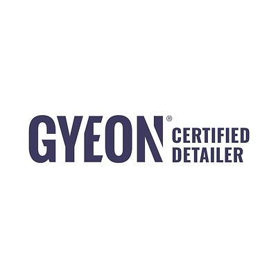 gyeon_cd_new_logo_2020-01.jpg