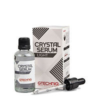 gtechniq-crystal-serum-light-brands-gtec