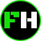 Flex Hard