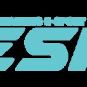 CEESP Gaming