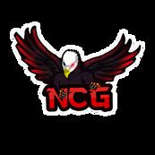 NCG Esport