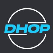DayHope