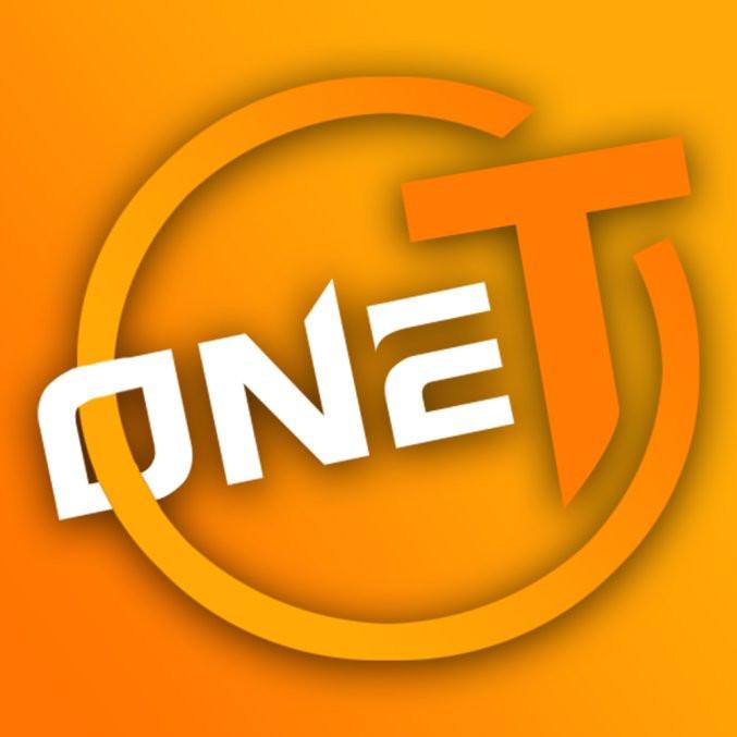 Team OneT Esport