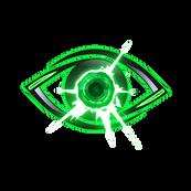 CyberMonster